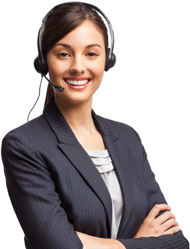 Live Answering Service Testimonials